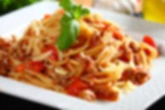 Kids Menu - Spaghetti Bolognese.jpg