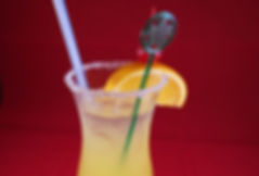 Beverages - Lemonade.jpg