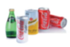 Beverages - Soft Drinks.jpg