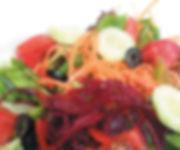 Garden Salad (Set).jpg