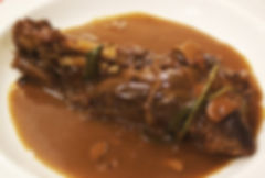 Main Course - Lamb Shank.jpg