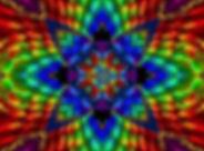 UNADJUSTEDNONRAW_mini_9590.jpg