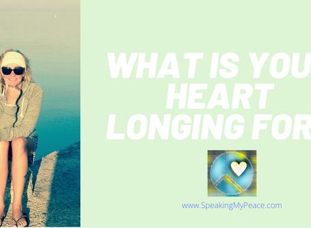 Yoga Nidra - Manifesting Your Authentic Desire