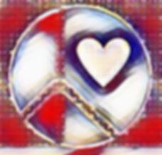 Logo redwhiteblue.jpg