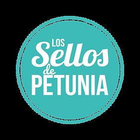 Logo Los Sellos de Petunia-04.png