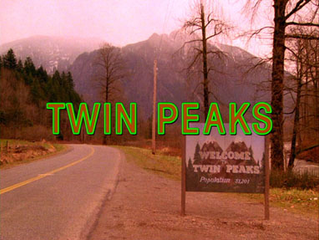 "Review: ""Twin Peaks,"" Episodes 1-6"