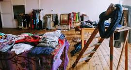 Swap Shop 2.jpg