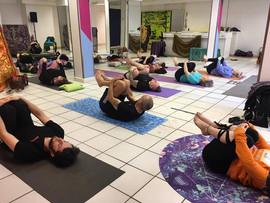 Yogathon Pic 6.jpg