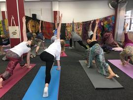 Yogathon Pic.jpg