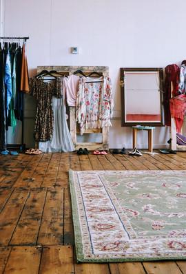 Swap Shop 4.jpg
