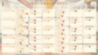 LLS Schedule - November 2019.png