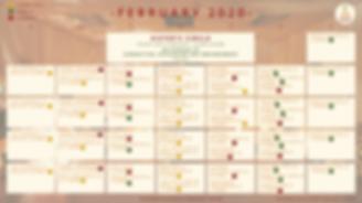LLS Schedule - 2019_2020.png