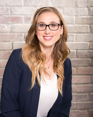 Natalie Reeder Calgary Lawyer