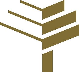 StoneTree_Law_Logo_Bronze_NoST_edited.jp