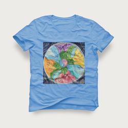 T-Shirt-Design_3