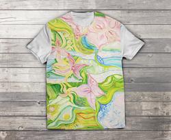 T-Shirt_нежность_на-всю-лицевую-сторону