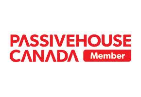 7Passivehouse-logo.jpg
