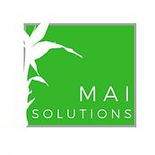 Mai Solutions Logo