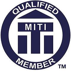 MITI TM (Small).jpg