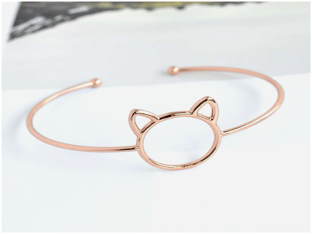 bijoux-rose-gold-fresh-bracelet-chat-ros