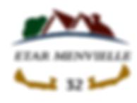 ETAR MENVIELLE - Terrassement - Assainissement - Moisson - Gers 32