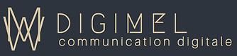 Digimel, communication digitale créé votre site web et vous aide à communiquer sur votre activité. Thermes Magnoac