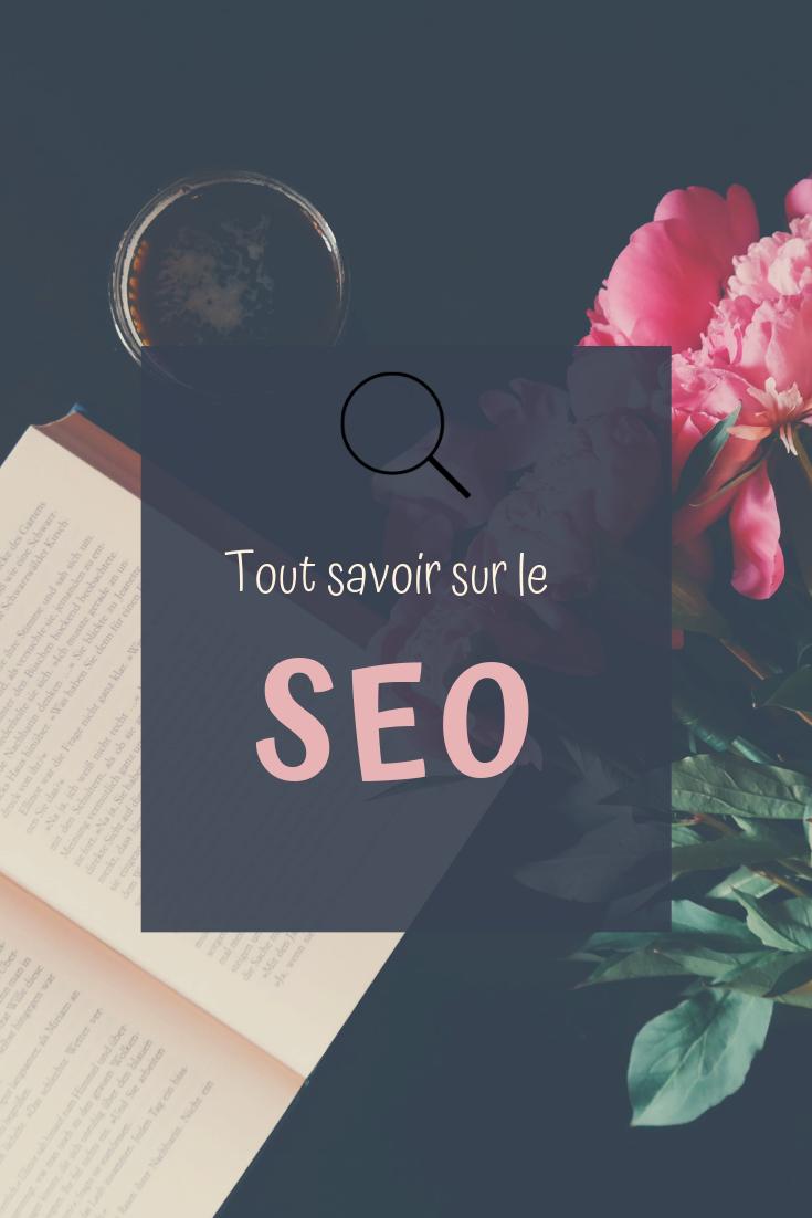 Pour obtenir une visibilité optimale sur les moteurs de recherches, suivez à la lettre les conseils de Google concernant le SEO.