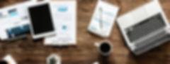 La communication digitale pour une entreprise est indispensable. Thermes Magnoac 65