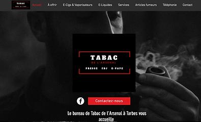 Tabac de l'Arsenal.png