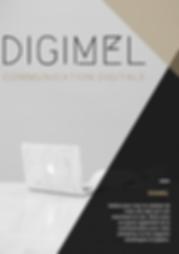 Flyer Digimel.png