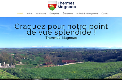 Thermes-Magnoac.png