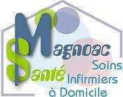magnoac logo image.jpg