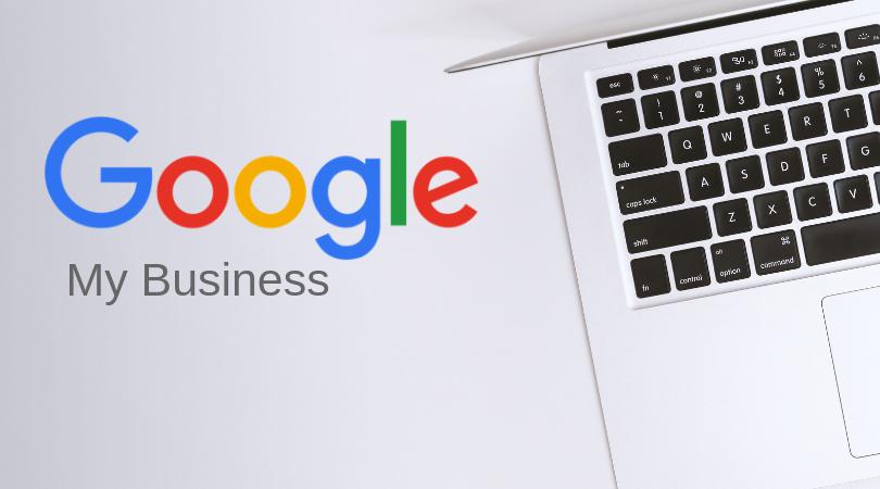 Digimel vous installe Google My Business directement chez vous, pour promouvoir davantage votre entreprise.