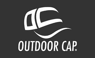 Vendors-Snippet-Outdoor-Cap.jpg