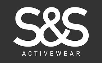 Vendors-Snippet-S-and-S-Activewear.jpg