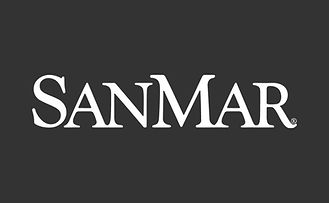 Vendors-Snippet-SanMar.jpg