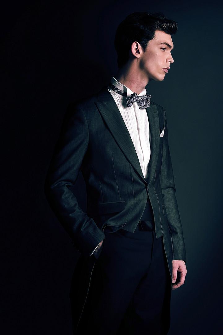 man suits - 28Jan15 - 088 CROPPED copy.J