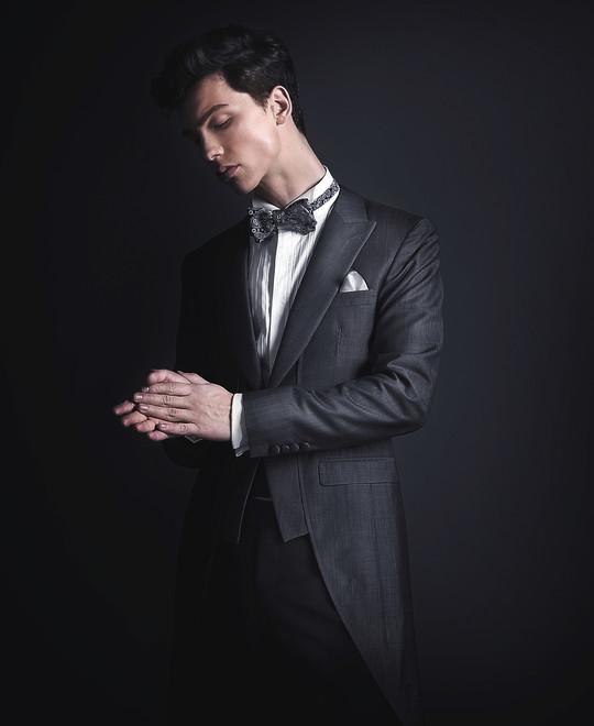 man suits - 28Jan15 - 091 copy.JPG
