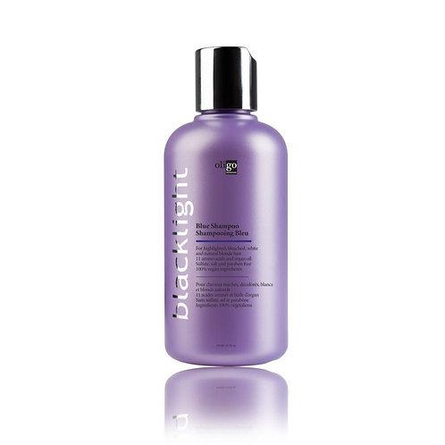 Oligo Blue Shampoo