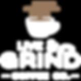 grind-logo-negative-excerpt_edited.png