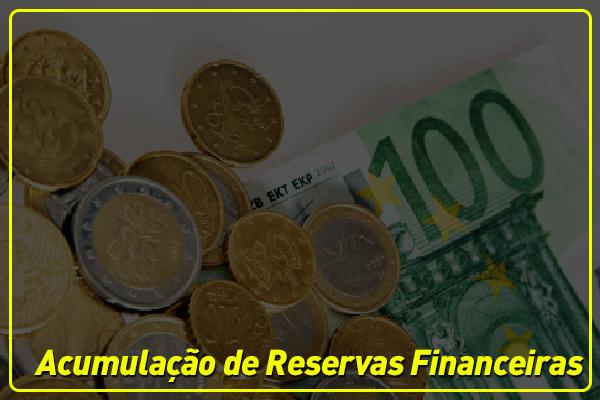 Reservas-Financeiras