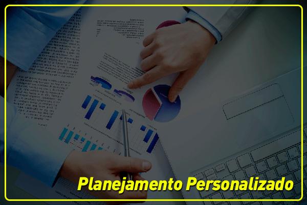 Planejamento-Personalizado