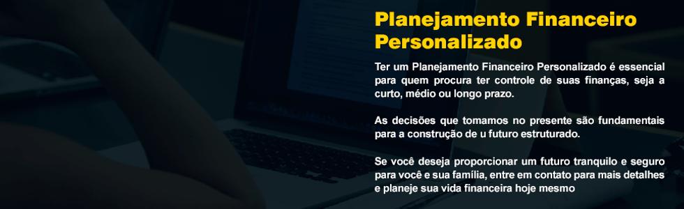 Planejamento-Financeiro.png