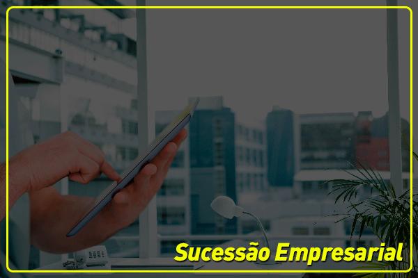 Sucessão-Empresarial