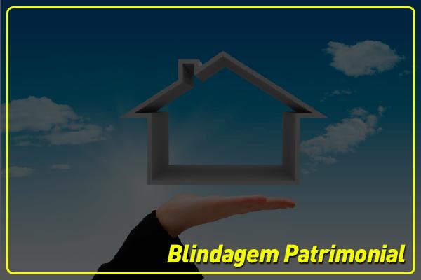 Blindagem-Patrimonial