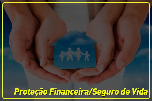 Proteção-Financeira