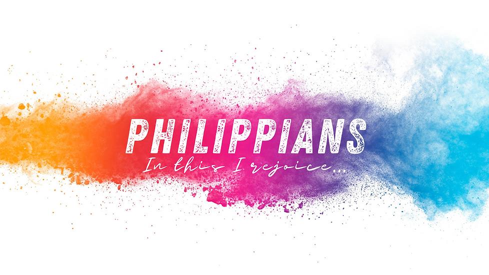 PHILIPPIANS (1).png