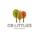 oblittlies logo 2.png