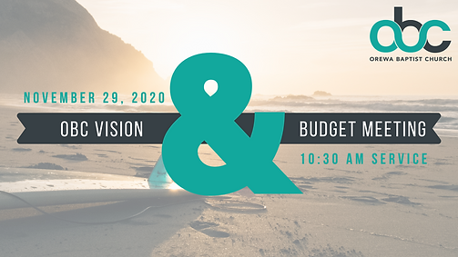 Vision and Budget Meeting 2021.png