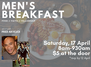 Men's Breakfast fb post.png